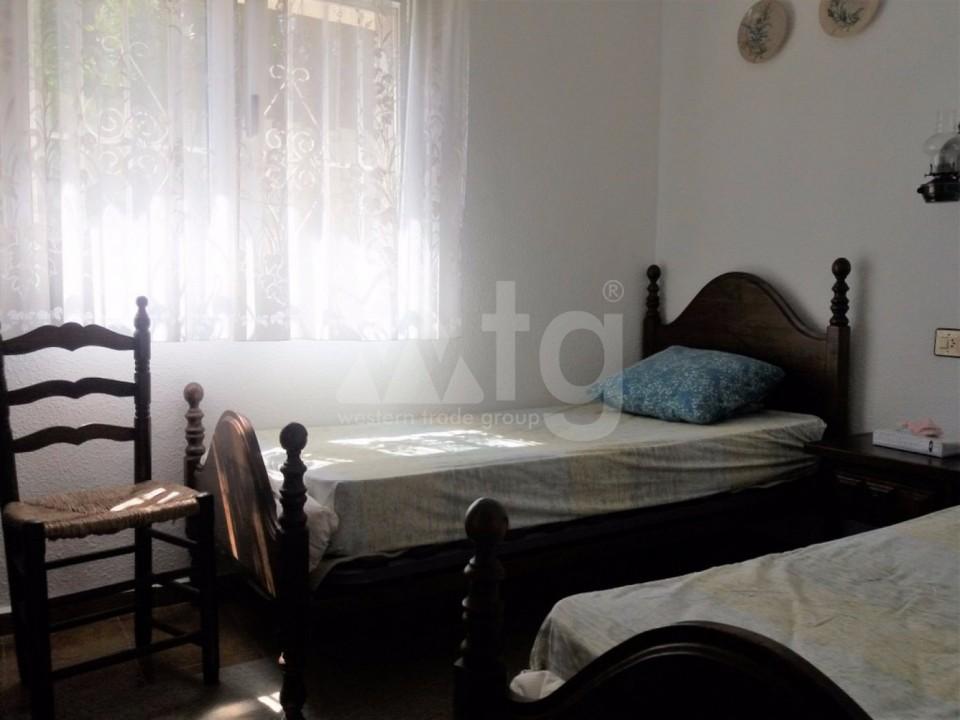 3 bedroom Villa in Benijófar - HQH113979 - 8