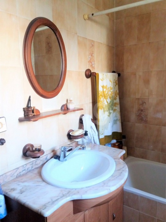 3 bedroom Villa in Benijófar - HQH113979 - 9