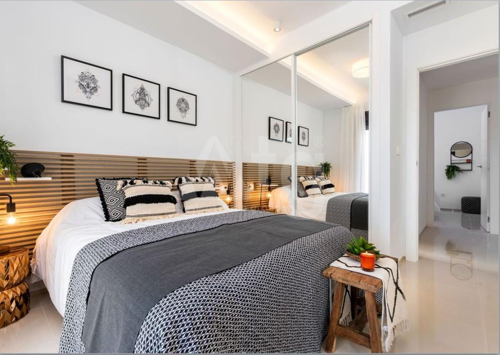3 bedroom Villa in Ciudad Quesada  - AT7265 - 7