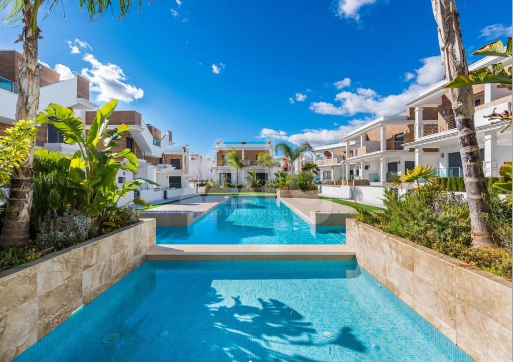 3 bedroom Villa in Ciudad Quesada  - AT7265 - 9