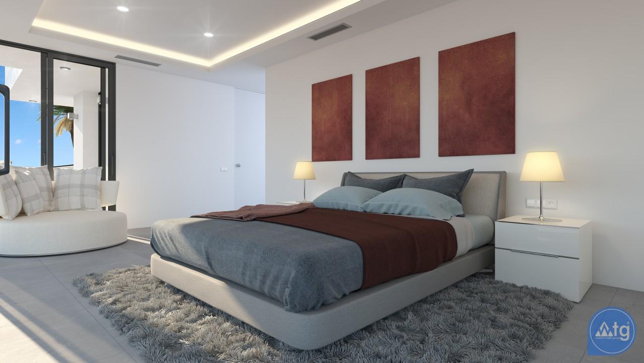 3 bedroom Villa in Dehesa de Campoamor  - AGI115711 - 5