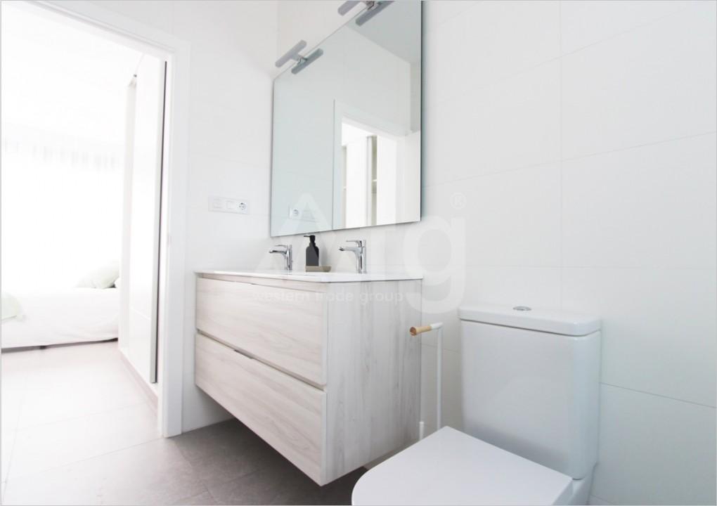 4 bedroom Villa in Dehesa de Campoamor  - AGI115609 - 10