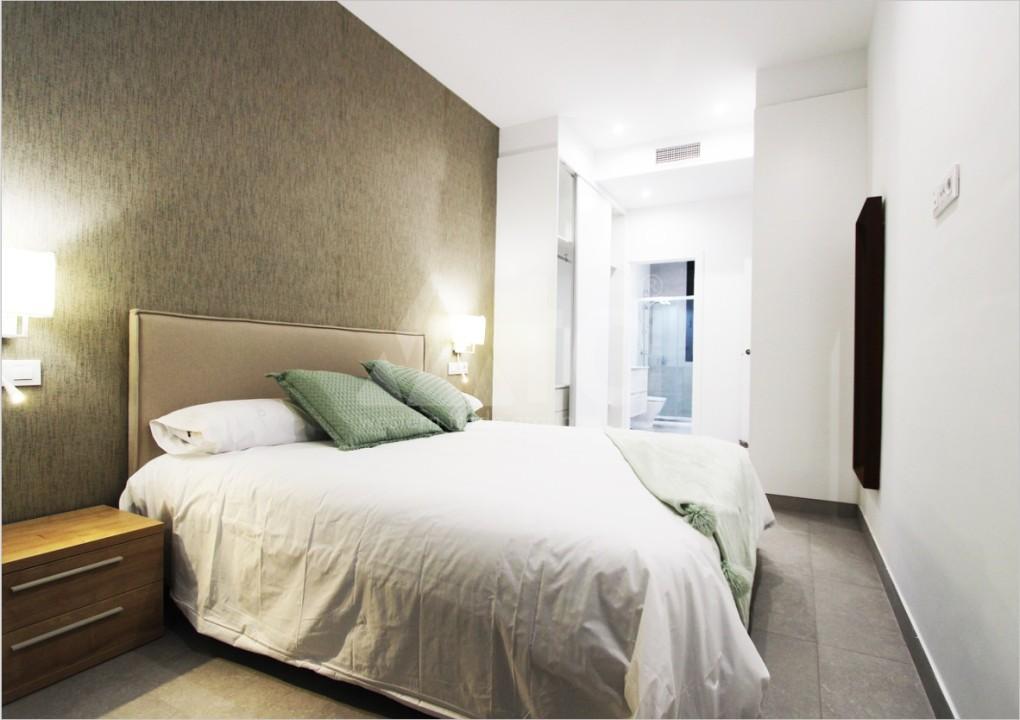 4 bedroom Villa in Dehesa de Campoamor  - AGI115609 - 11