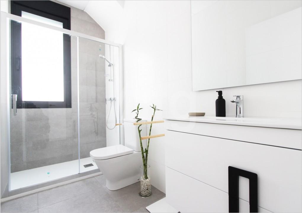 4 bedroom Villa in Dehesa de Campoamor  - AGI115609 - 12