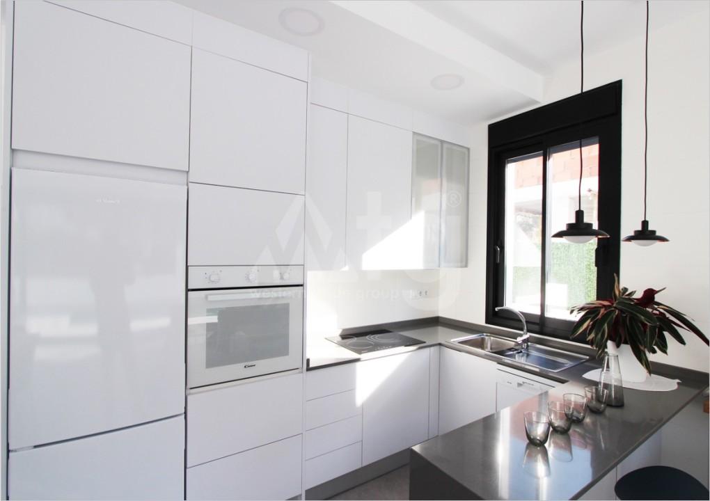 4 bedroom Villa in Dehesa de Campoamor  - AGI115609 - 6