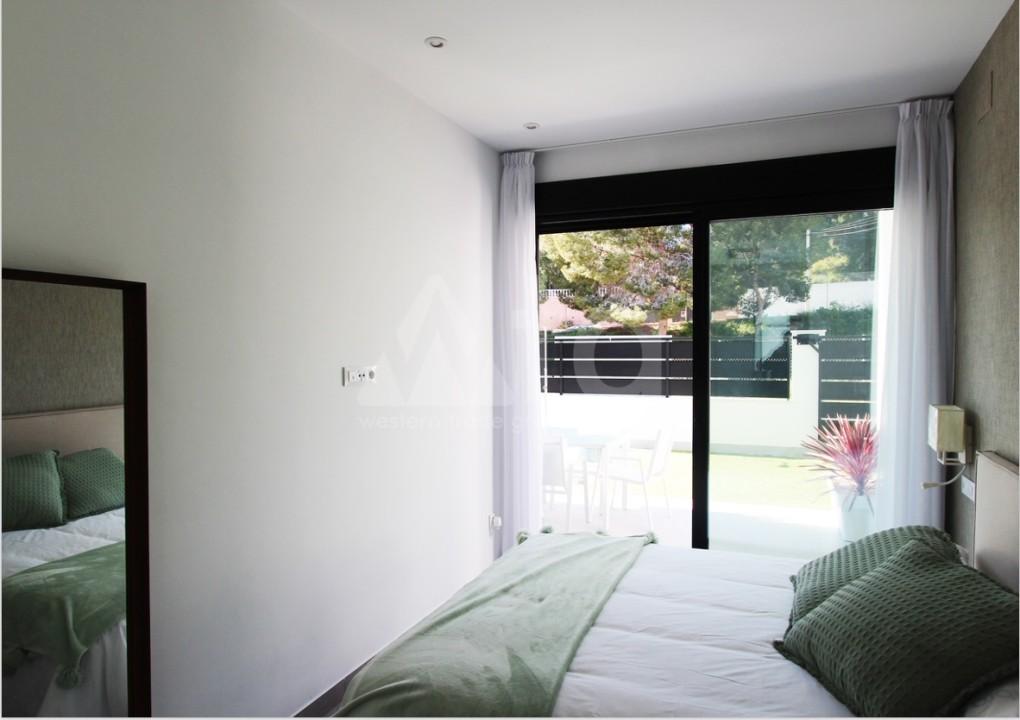 4 bedroom Villa in Dehesa de Campoamor  - AGI115609 - 7