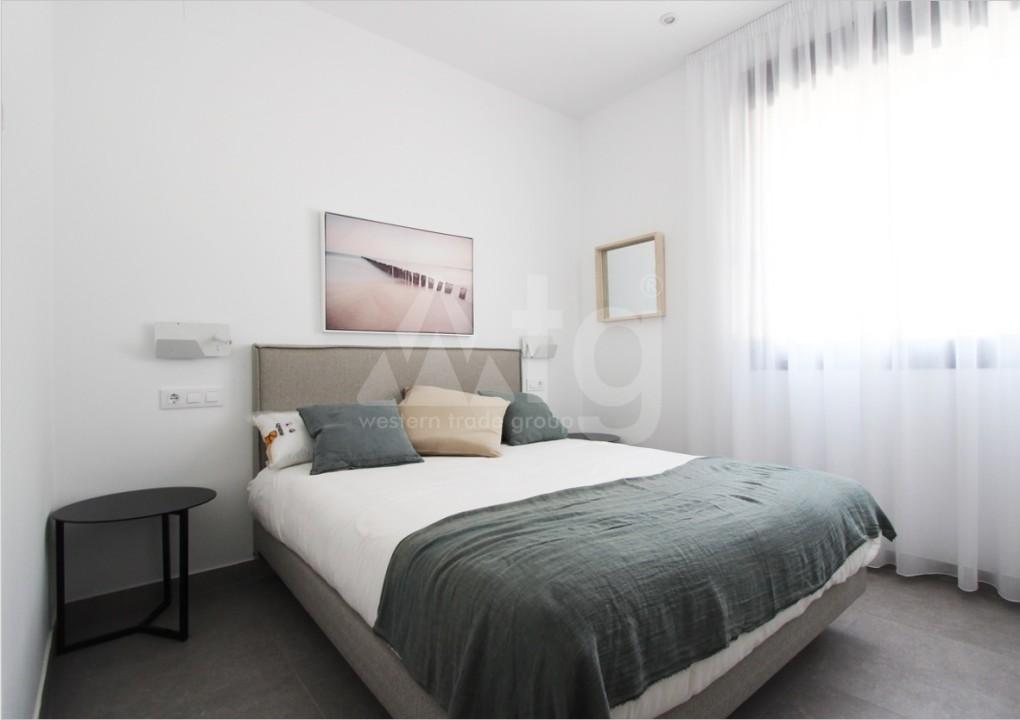 4 bedroom Villa in Dehesa de Campoamor  - AGI115609 - 8