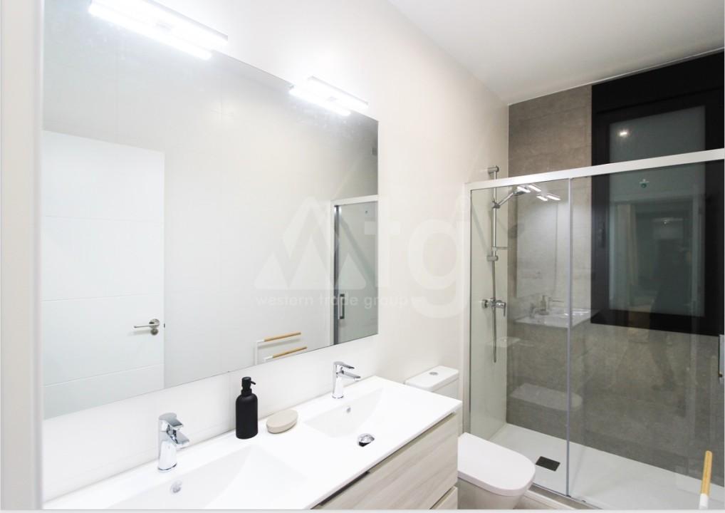4 bedroom Villa in Dehesa de Campoamor  - AGI115609 - 9