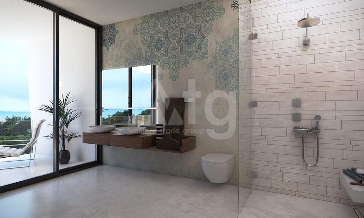 4 bedroom Villa in Dehesa de Campoamor  - AGI115671 - 7