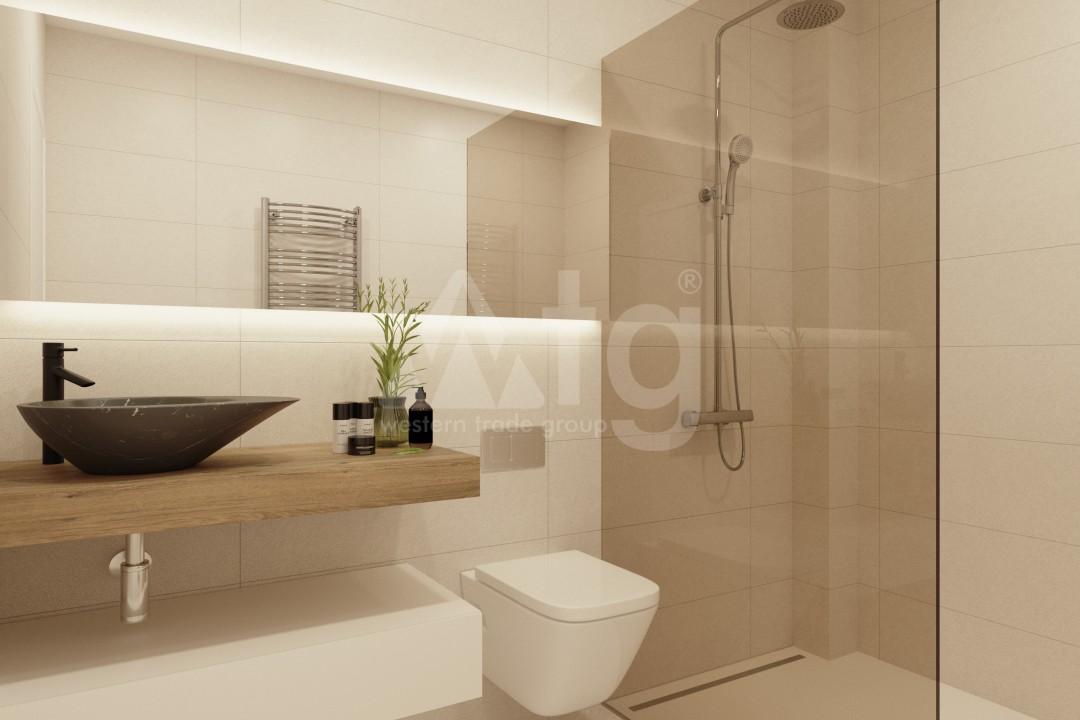 4 bedroom Villa in Dehesa de Campoamor  - AGI115690 - 10