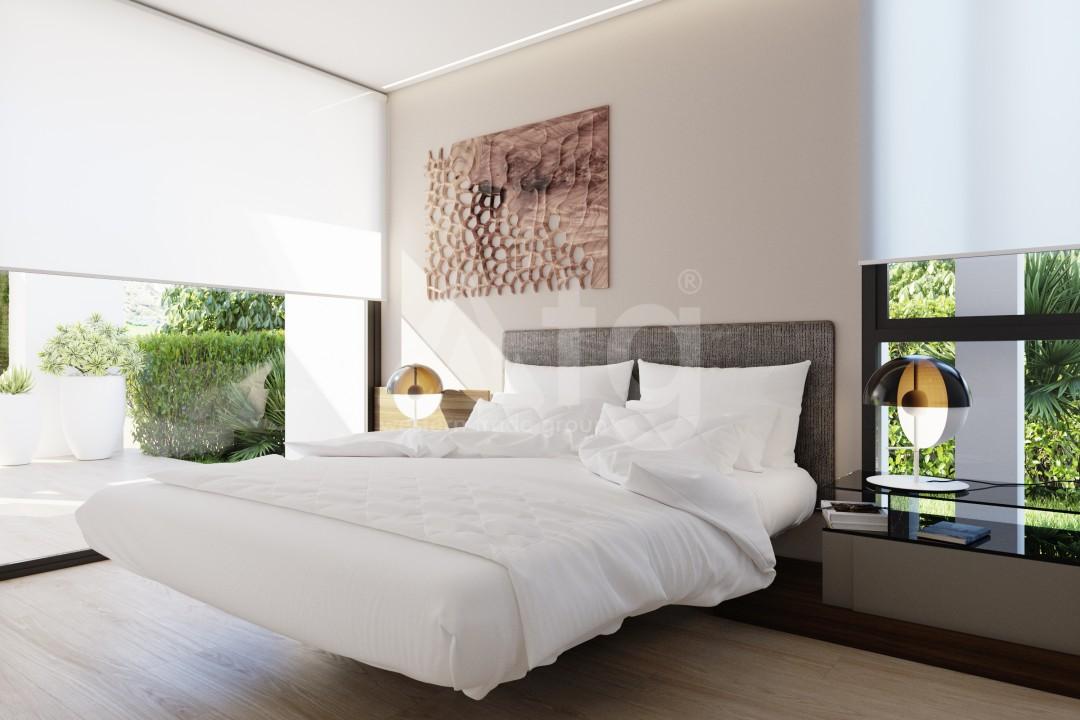 4 bedroom Villa in Dehesa de Campoamor  - AGI115690 - 7