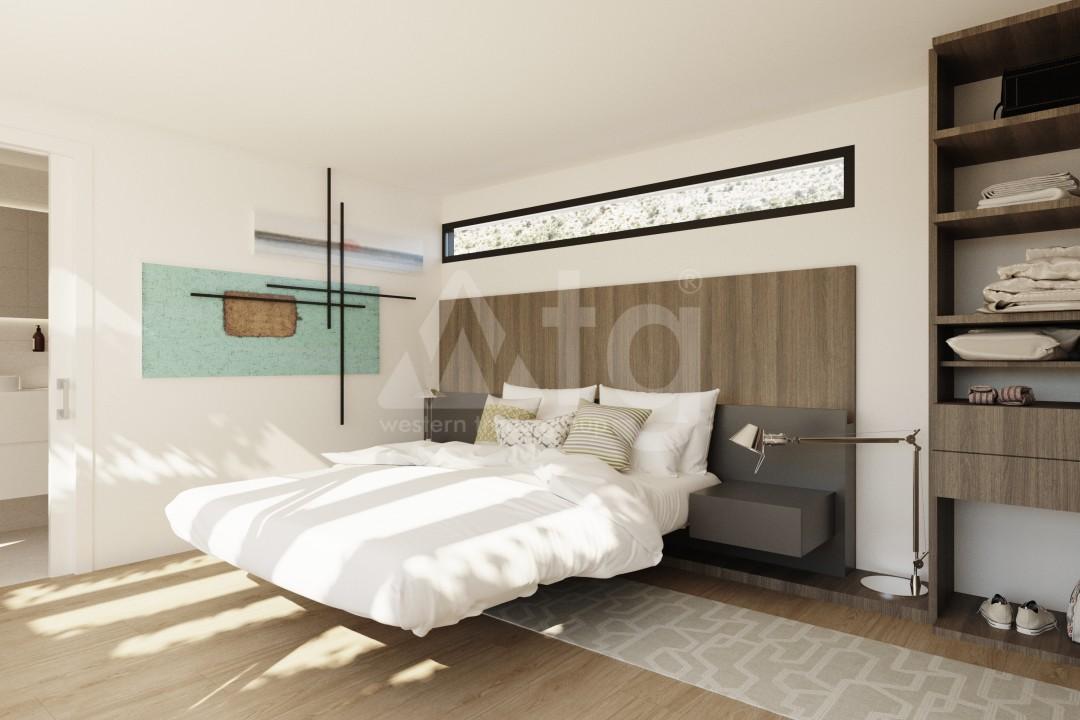 4 bedroom Villa in Dehesa de Campoamor  - AGI115690 - 9