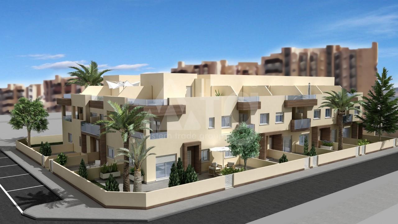 3 bedroom Villa in Las Colinas  - TRX116468 - 1