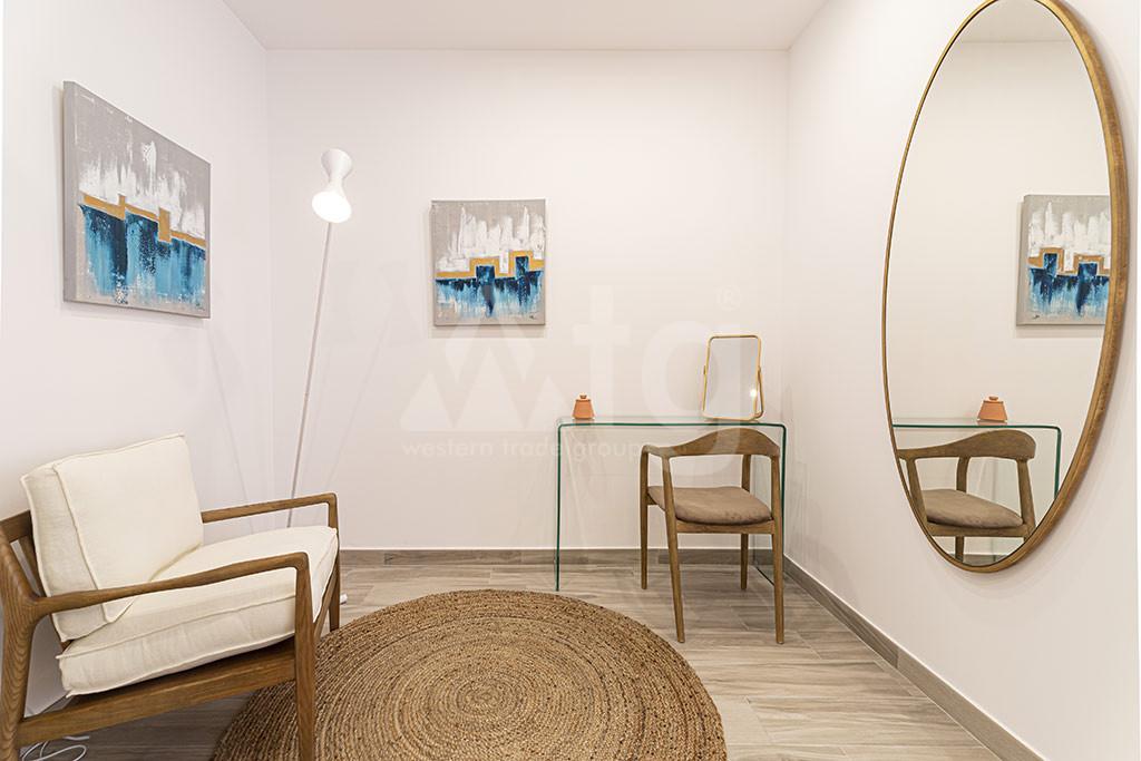 3 bedroom Villa in Las Colinas  - TRX116468 - 12
