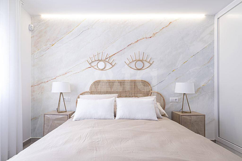 3 bedroom Villa in Las Colinas  - TRX116468 - 15