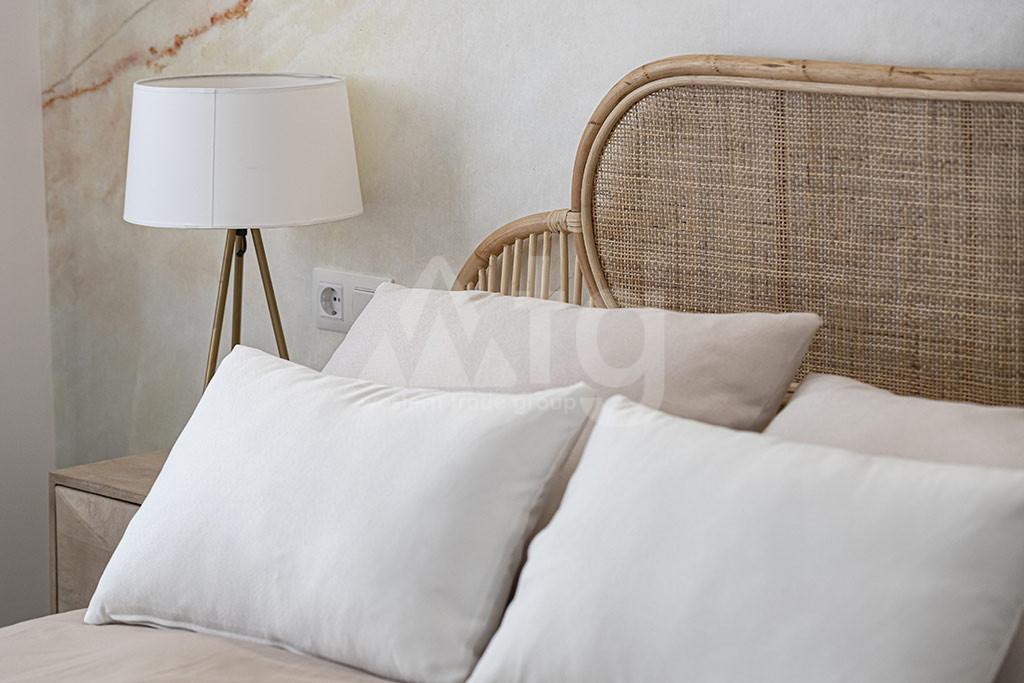 3 bedroom Villa in Las Colinas  - TRX116468 - 17