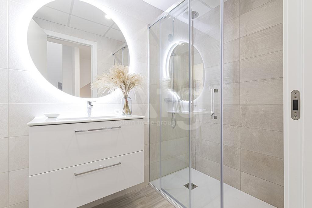 3 bedroom Villa in Las Colinas  - TRX116468 - 19