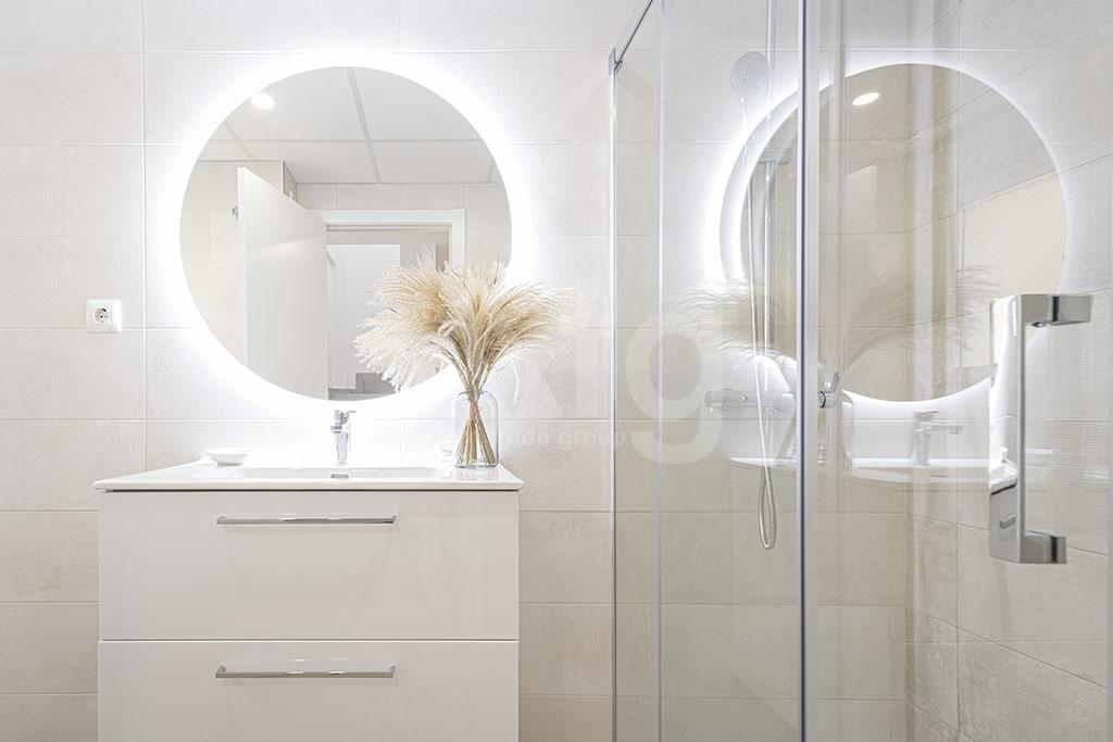 3 bedroom Villa in Las Colinas  - TRX116468 - 20