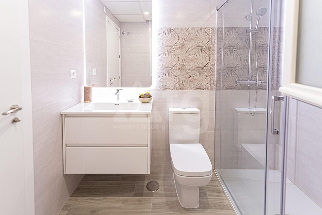 3 bedroom Villa in Las Colinas  - TRX116468 - 22
