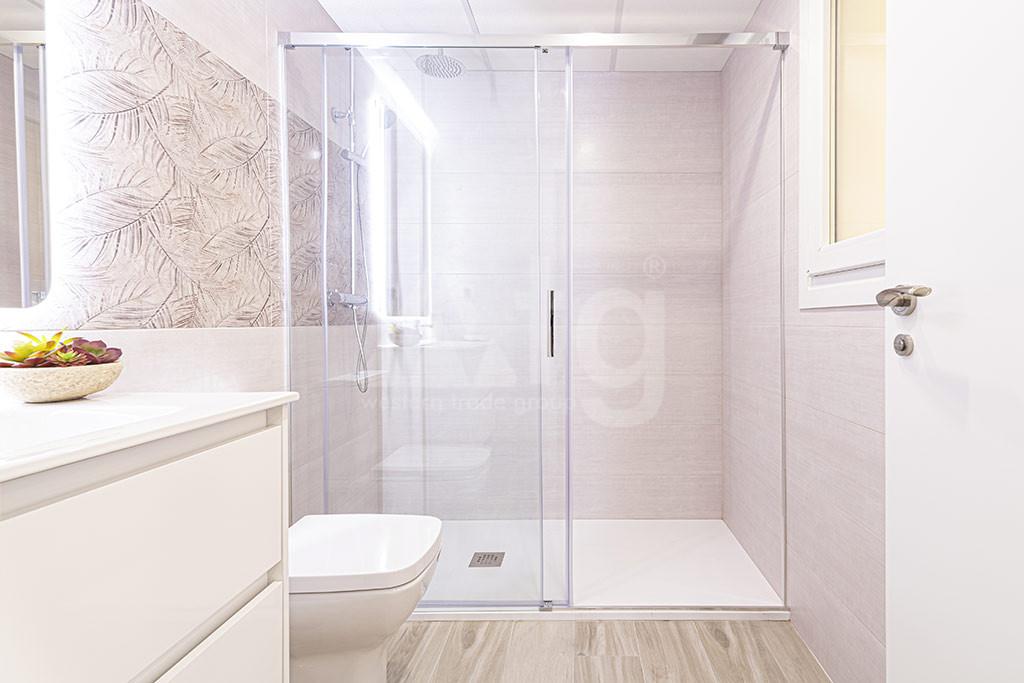 3 bedroom Villa in Las Colinas  - TRX116468 - 23