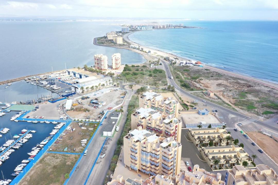 3 bedroom Villa in Las Colinas  - TRX116468 - 27