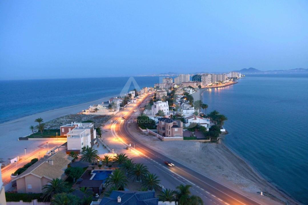 3 bedroom Villa in Las Colinas  - TRX116468 - 29