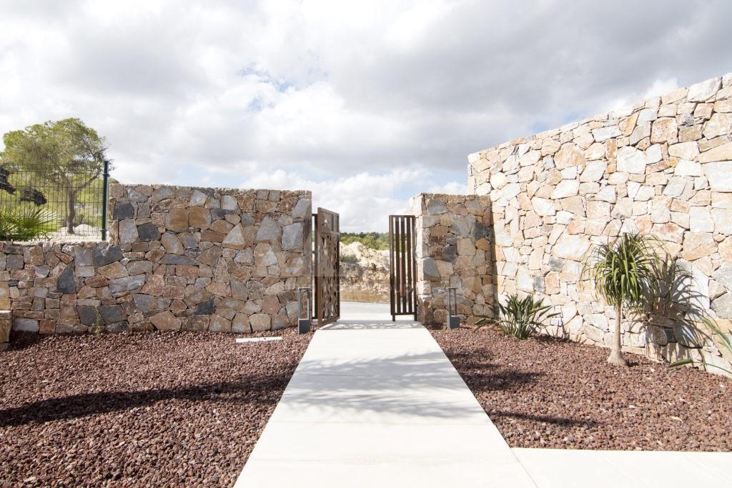 3 bedroom Villa in Las Colinas  - TRX116468 - 39