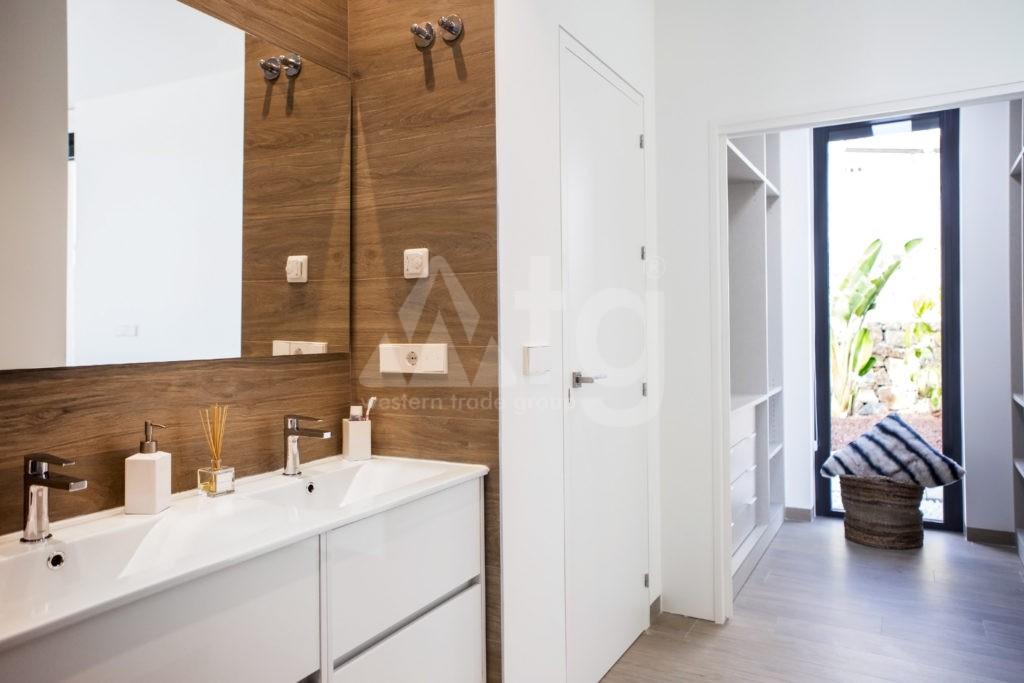 3 bedroom Villa in Las Colinas  - TRX116468 - 41