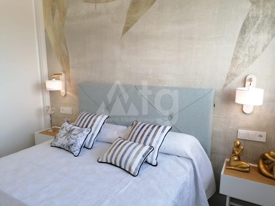3 bedroom Villa in Rojales  - GV116276 - 6