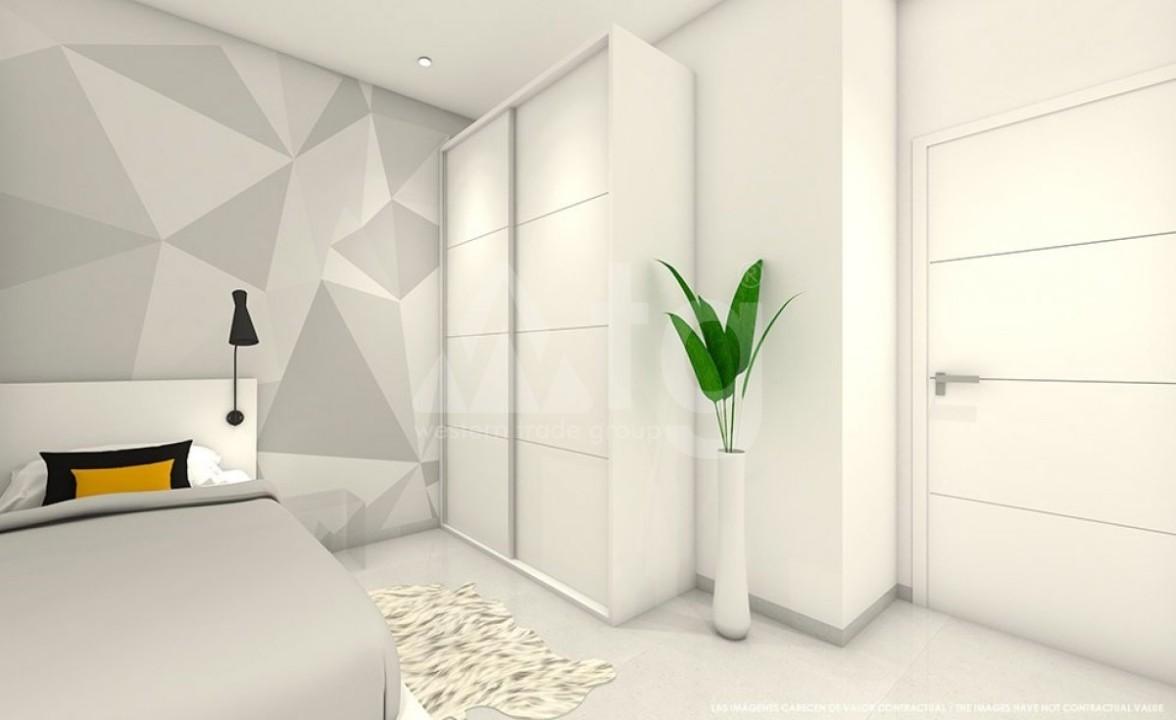 3 bedroom Villa in San Miguel de Salinas  - FS115246 - 20