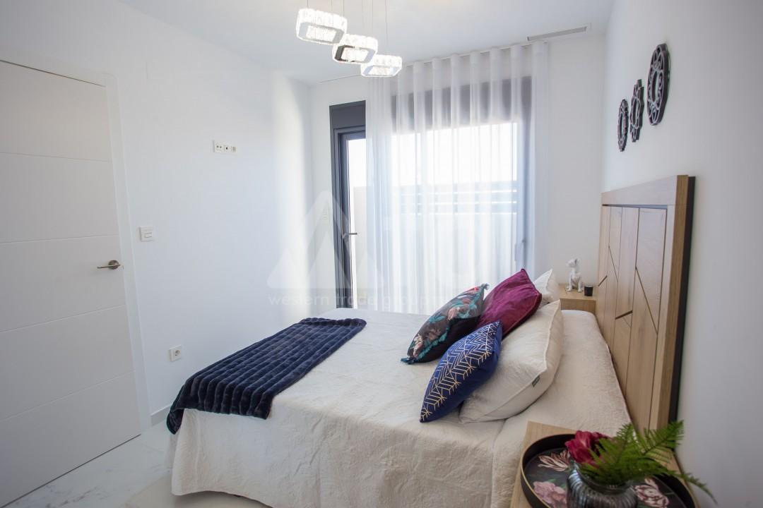 4 bedroom Villa in Torrevieja - IR6789 - 7