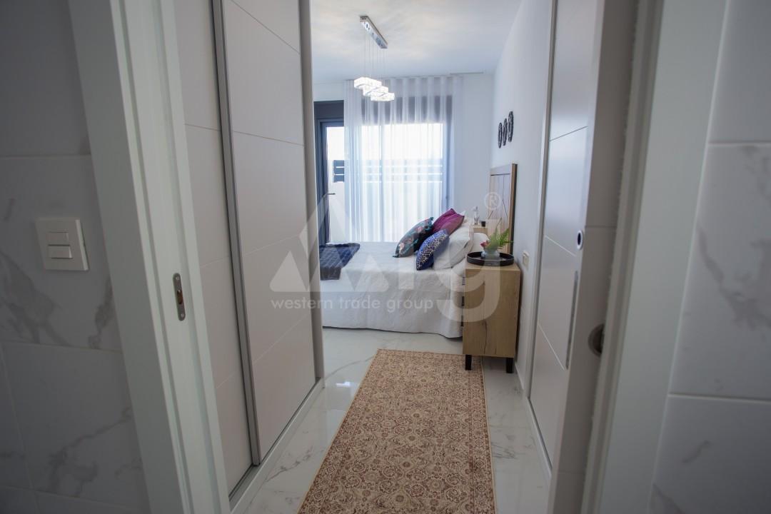 4 bedroom Villa in Torrevieja - IR6789 - 9