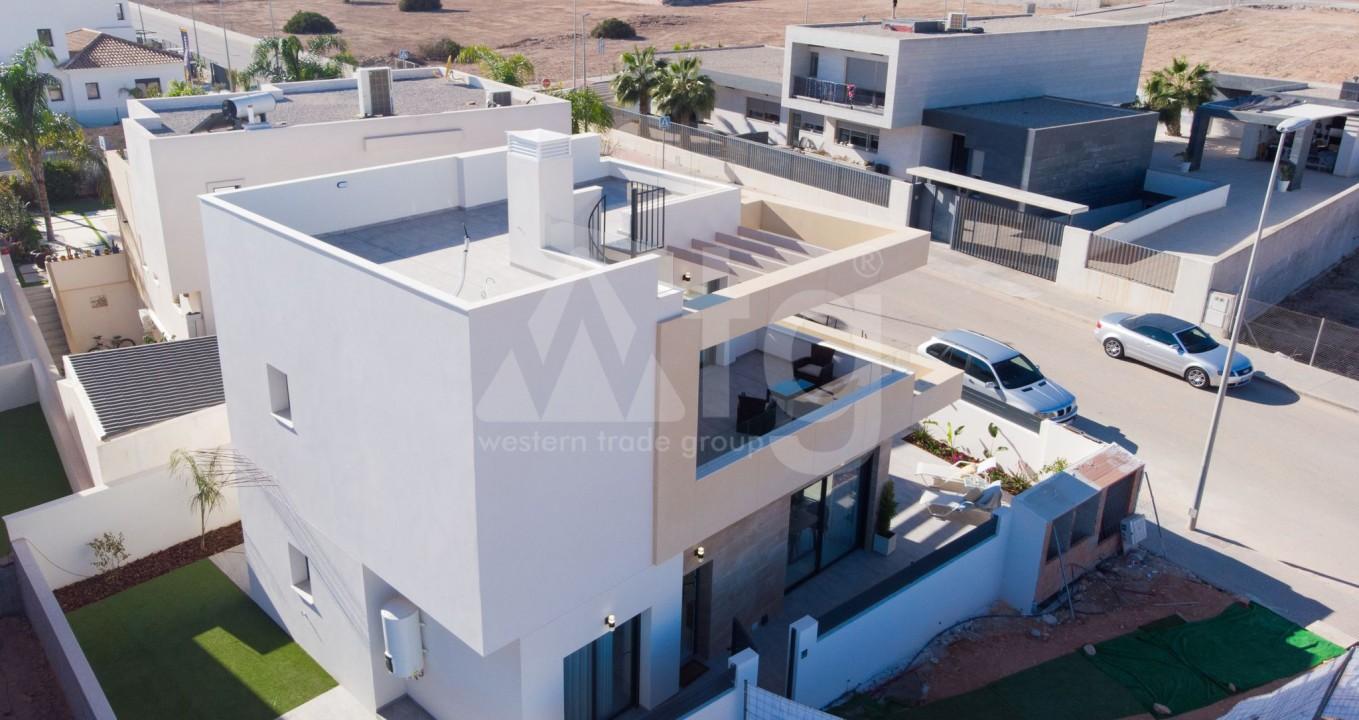 4 bedroom Villa in Torrevieja - IR6789 - 14