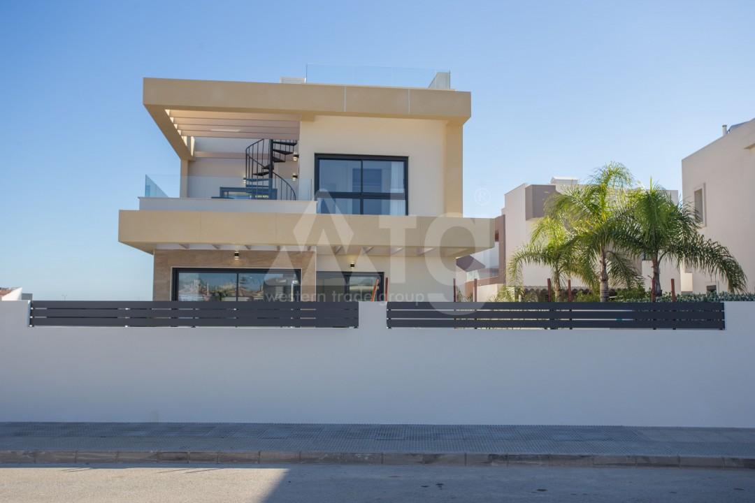 4 bedroom Villa in Torrevieja - IR6789 - 16