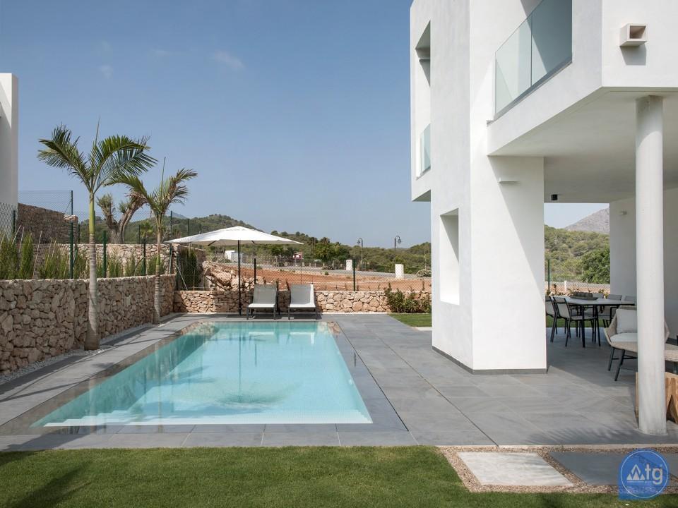 2 bedroom Villa in Atamaria  - LMC114470 - 15