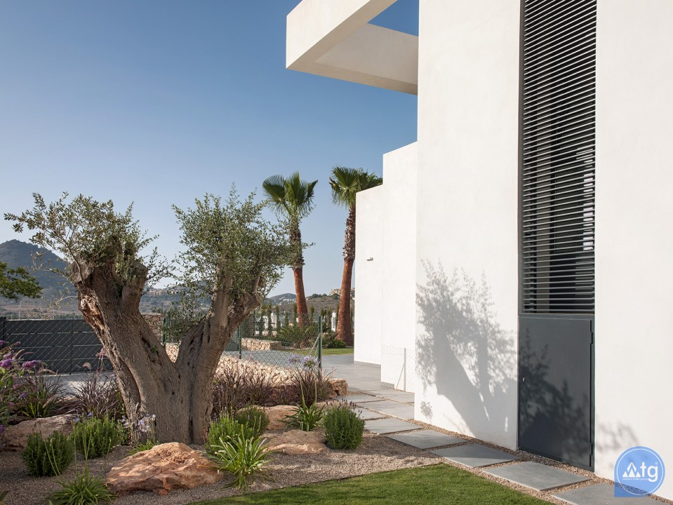 2 bedroom Villa in Atamaria  - LMC114470 - 20