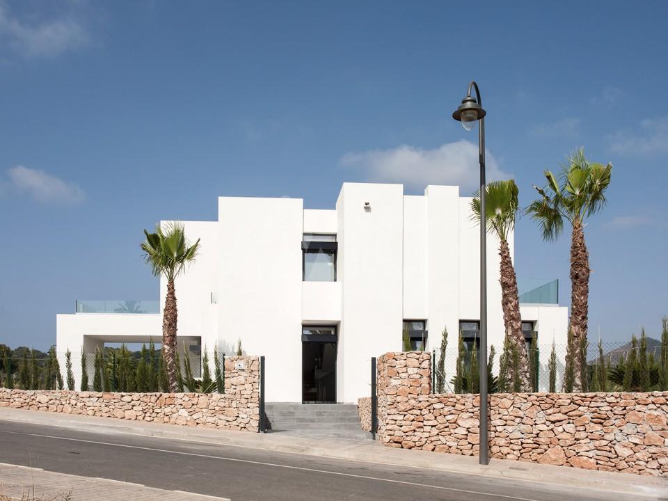 2 bedroom Villa in Atamaria  - LMC114470 - 22