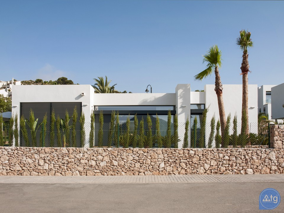 2 bedroom Villa in Atamaria  - LMC114470 - 23