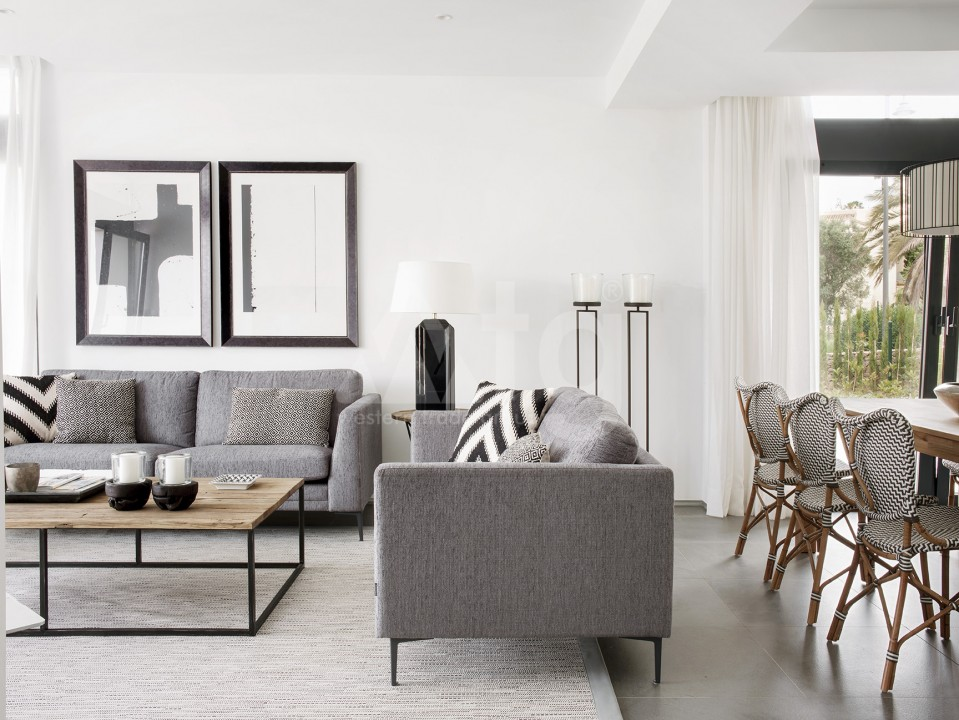 2 bedroom Villa in Atamaria  - LMC114470 - 26