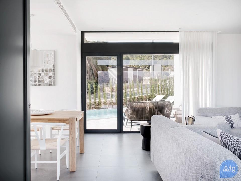2 bedroom Villa in Atamaria  - LMC114470 - 28