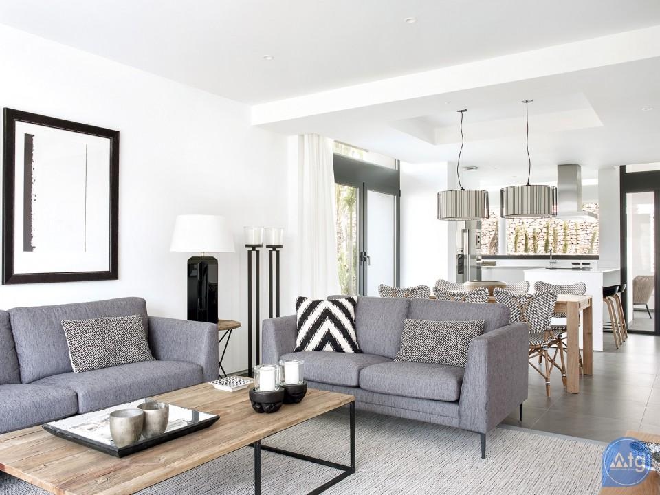 2 bedroom Villa in Atamaria  - LMC114470 - 31