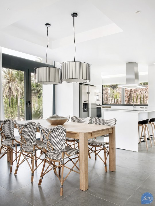 2 bedroom Villa in Atamaria  - LMC114470 - 33