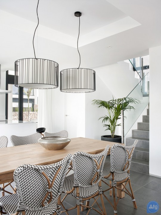 2 bedroom Villa in Atamaria  - LMC114470 - 35