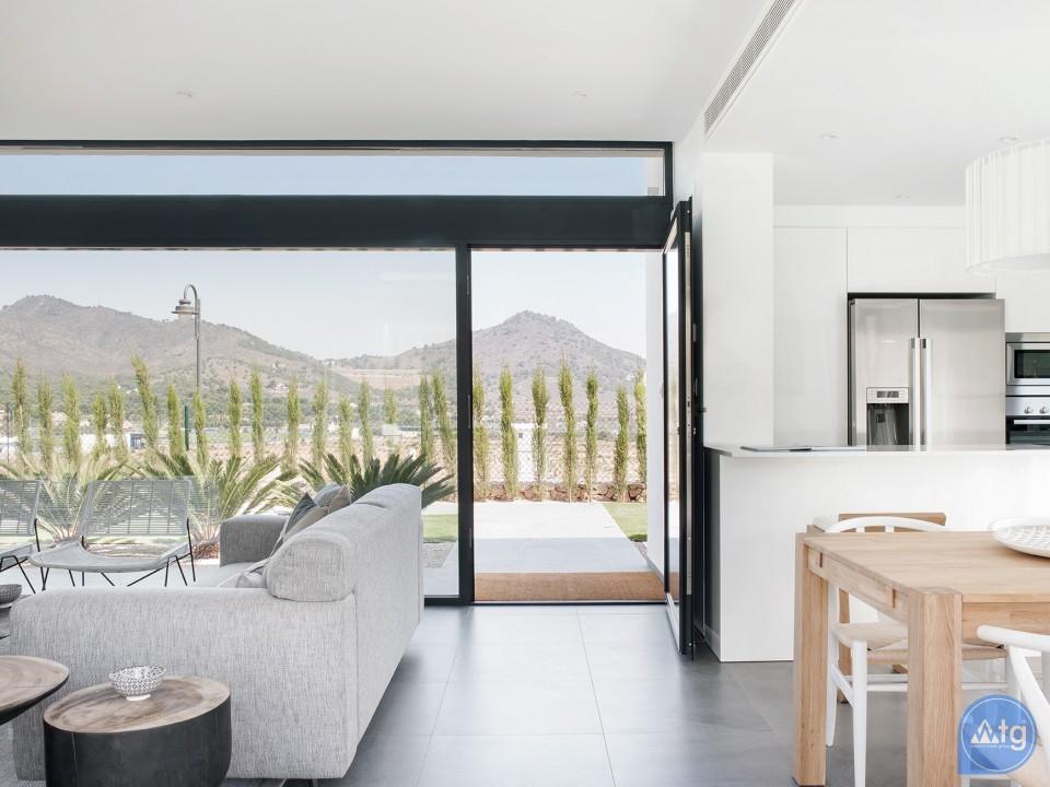 2 bedroom Villa in Atamaria  - LMC114470 - 38