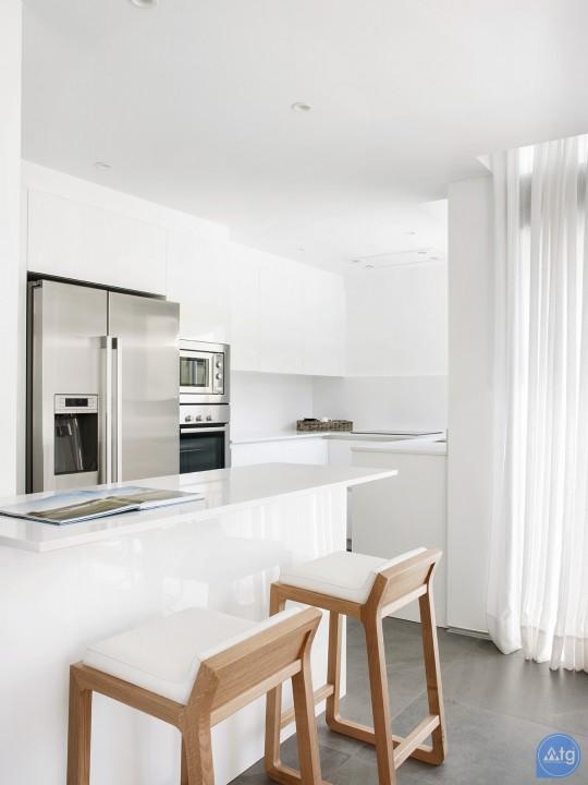 2 bedroom Villa in Atamaria  - LMC114470 - 44