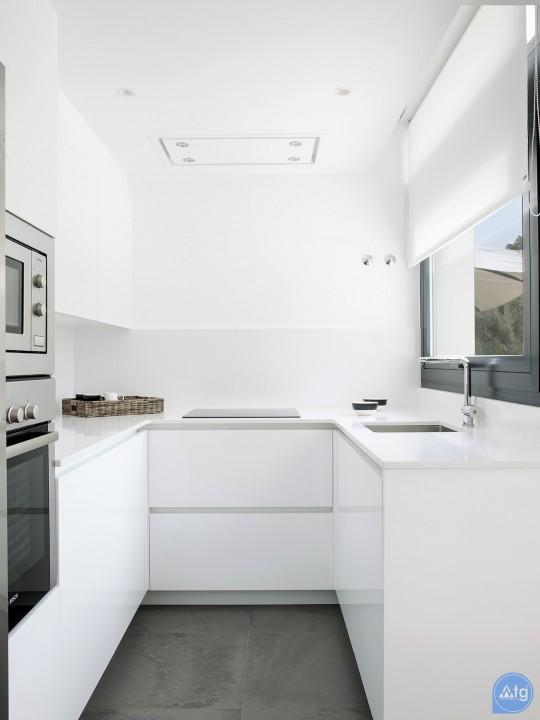 2 bedroom Villa in Atamaria  - LMC114470 - 46