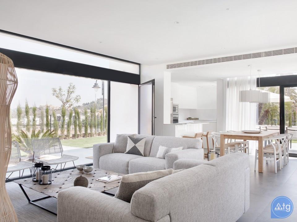 2 bedroom Villa in Atamaria  - LMC114470 - 48