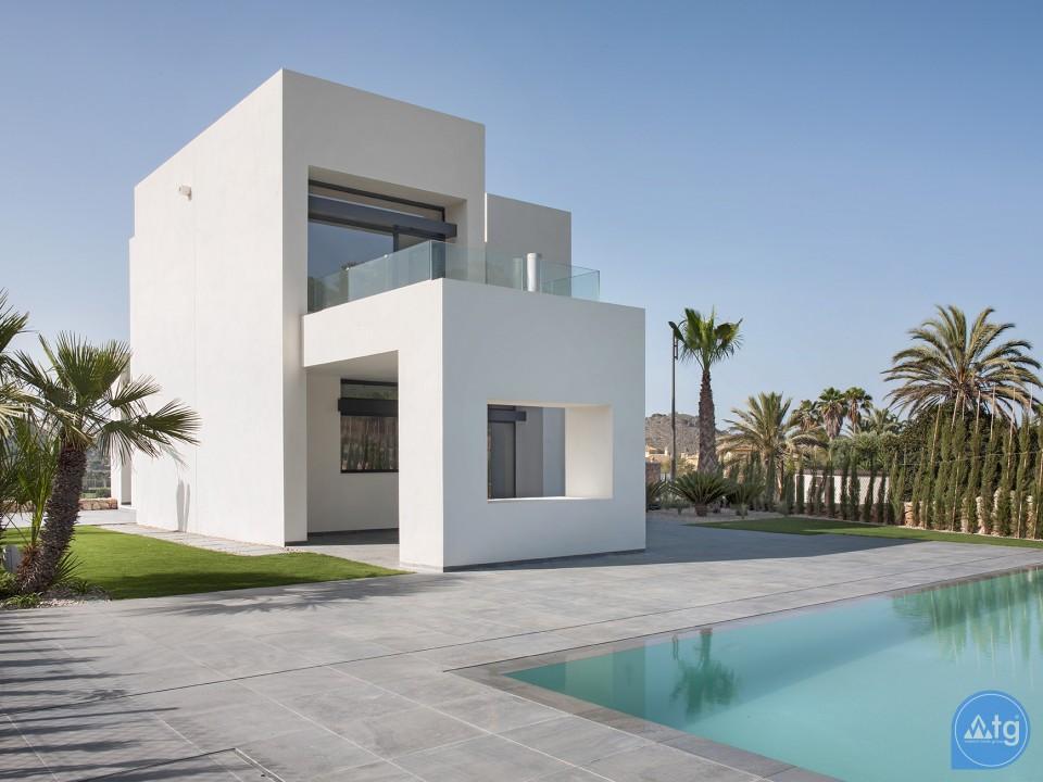 2 bedroom Villa in Atamaria  - LMC114470 - 5