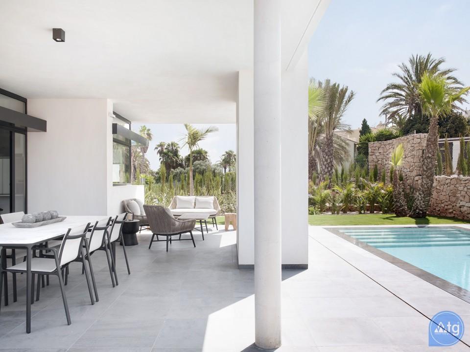 2 bedroom Villa in Atamaria  - LMC114470 - 6