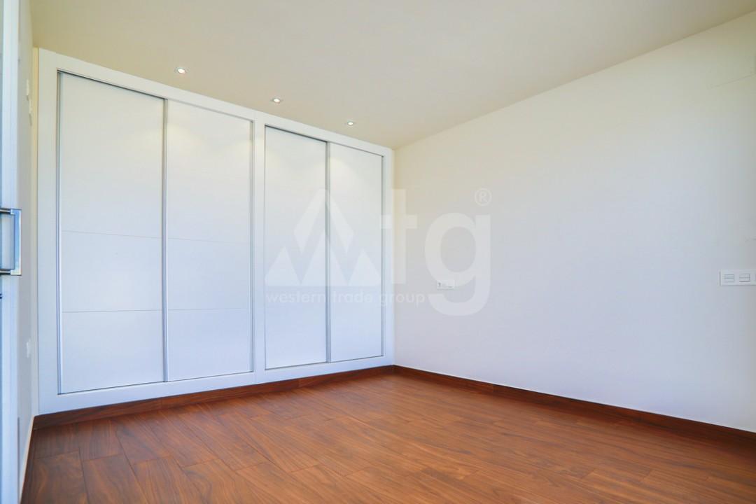 3 bedroom Villa in Benijófar  - HQH117791 - 35